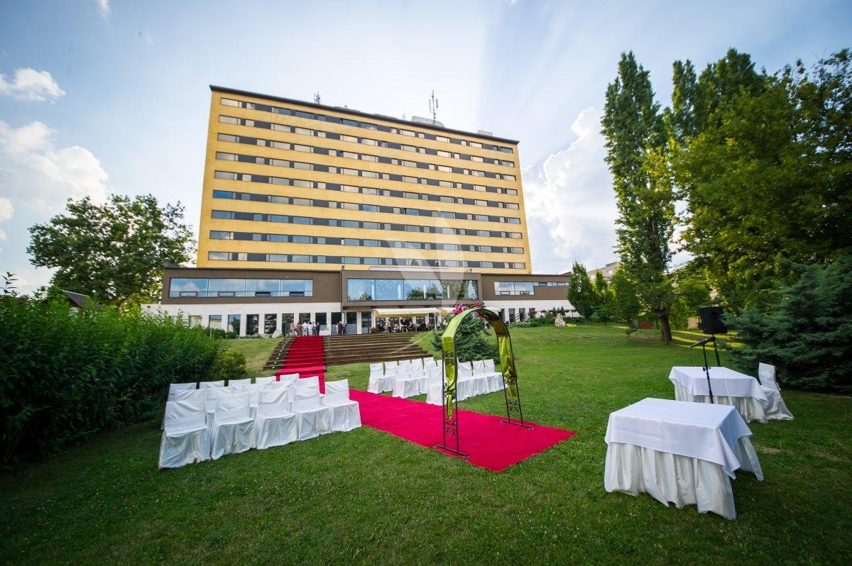 design hotel yasmin weddings hotel yasmin ko ice